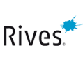 Logo_Rives_119x89.png