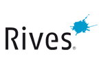 Logo_Rives_144x111.png